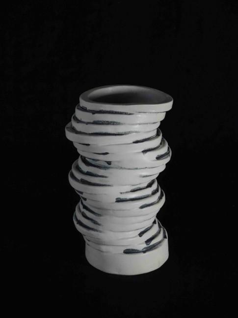 cat-trochu-ceramic-rennes-Anneaux droits petit 1