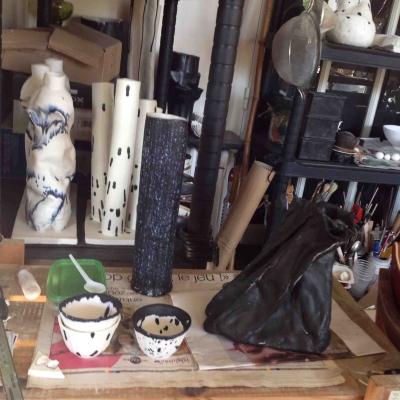 cat-trochu-ceramic-rennes-atelier 1-1-petite