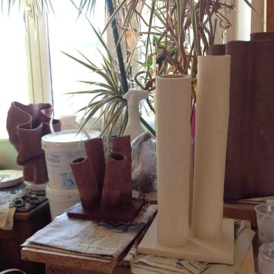 cat-trochu-ceramic-rennes-atelier1-2-petite