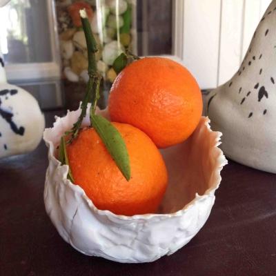 cat-trochu-ceramic-rennes-atelier1-3-petite