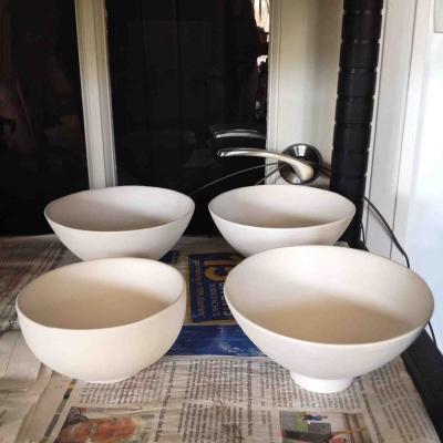 cat-trochu-ceramic-rennes-atelier1-6-petite