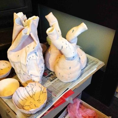 cat-trochu-ceramic-rennes-atelier1-9-petite