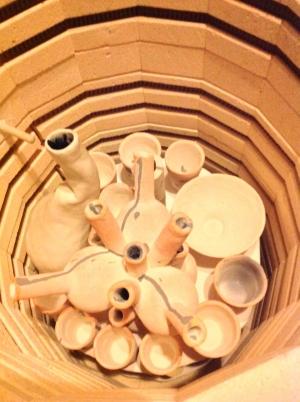 cat-trochu-ceramic-rennes-atelier 2-3-petite