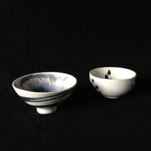 cat-trochu-ceramic-rennes-bowls-small
