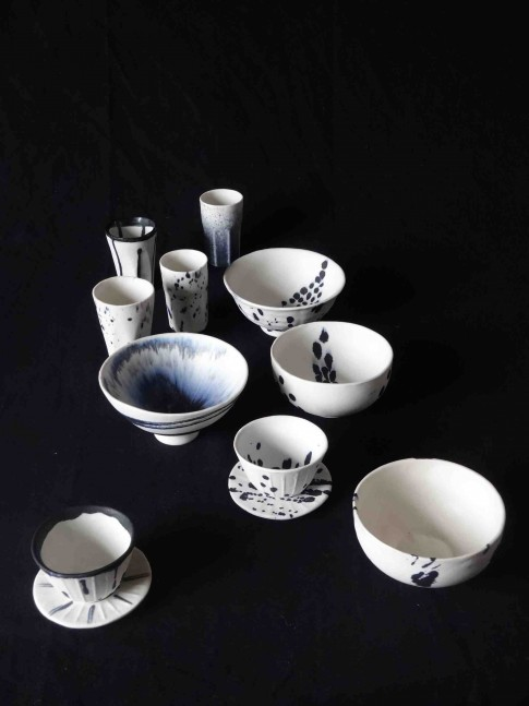 cat-trochu-ceramic-rennes-cups-and-bowls