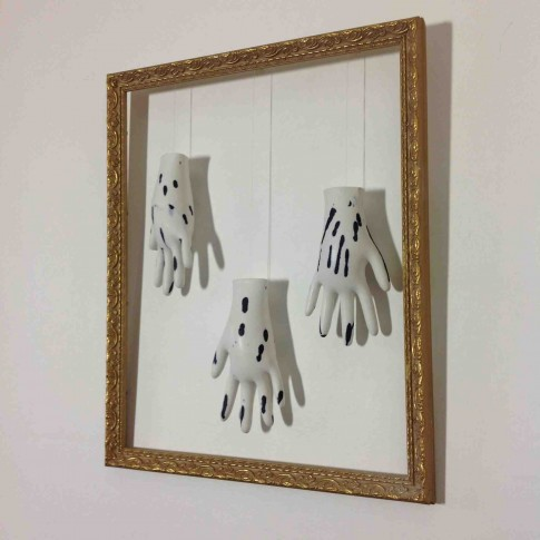 cat-trochu-ceramic-rennes-tableau-3gloves-
