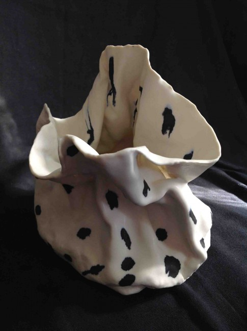 cat-trochu-ceramic-rennes-sculpture-bag