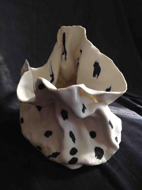 cat-trochu-ceramic-rennes-sculpture-bag