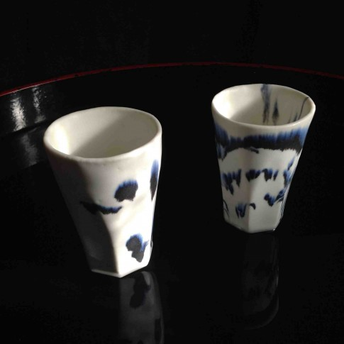 cat-trochu-ceramic-rennes-cups-medium