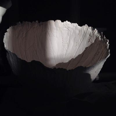 cat-trochu-ceramic-atelier-petite