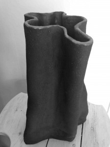 cat-trochu-ceramic-bambous noir-avril