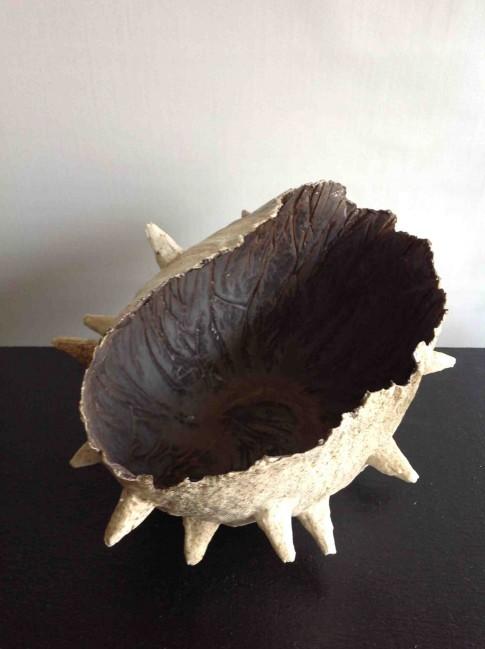 cat-trochu-ceramic-rennes-sculpture mer2