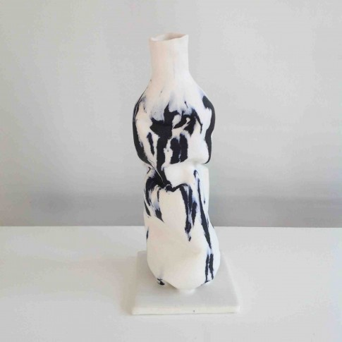 cat-trochu-ceramic-rennes-small-bouteille-solo