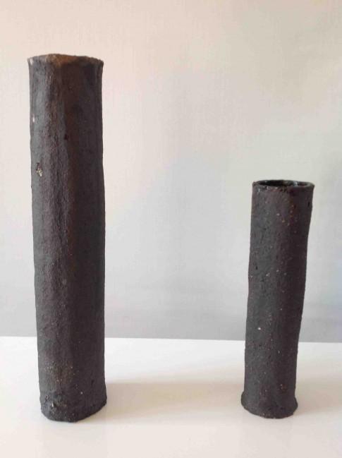cat-trochu-ceramic-rennes-2tubes