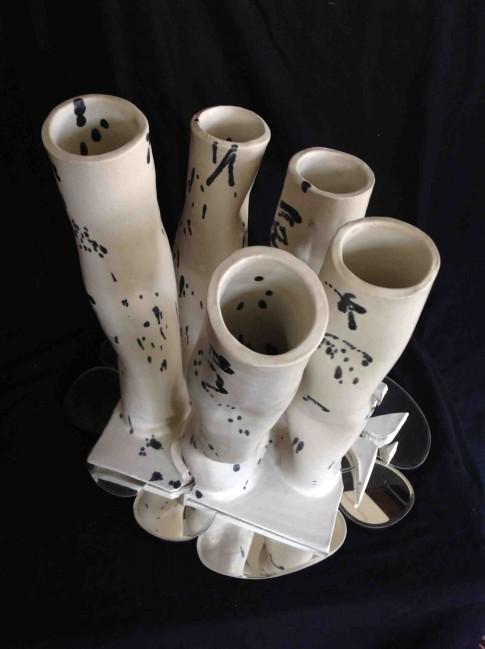 cat-trochu-ceramic-rennes-new-sculpture-mixte16- 1