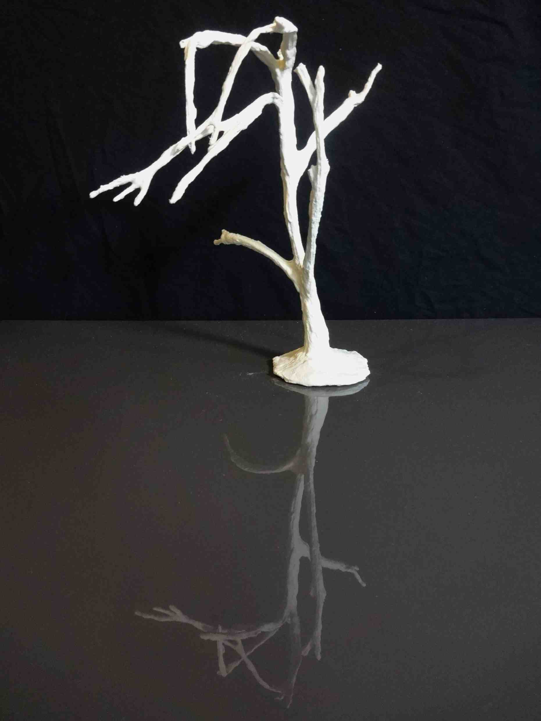 cat-trochu-ceramic-rennes-sculptures-27aout-sculpturelibre 14