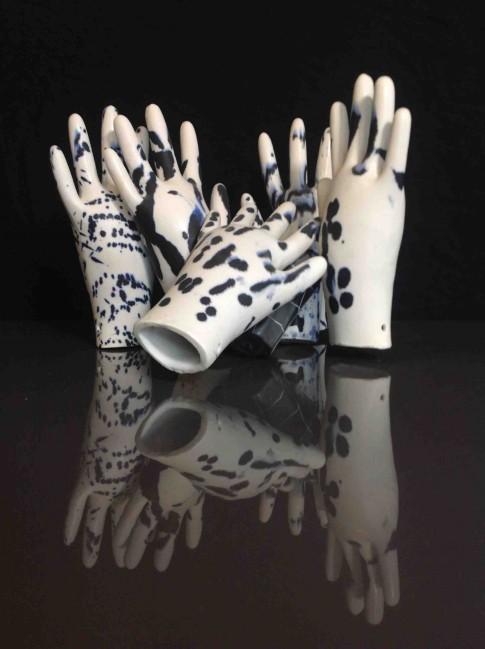 cat-trochu-ceramic-rennes-sculptures-27aout-sculpturelibre 24