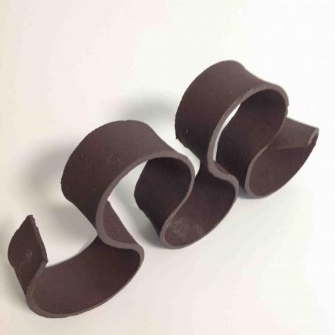 cat-trochu-ceramic-rennes-25sept2015-sculpture 10