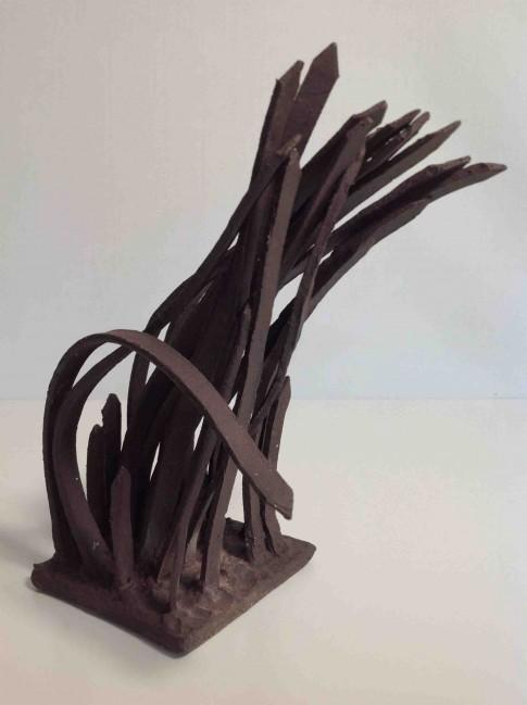 cat-trochu-ceramic-rennes-25sept2015-sculpture 14