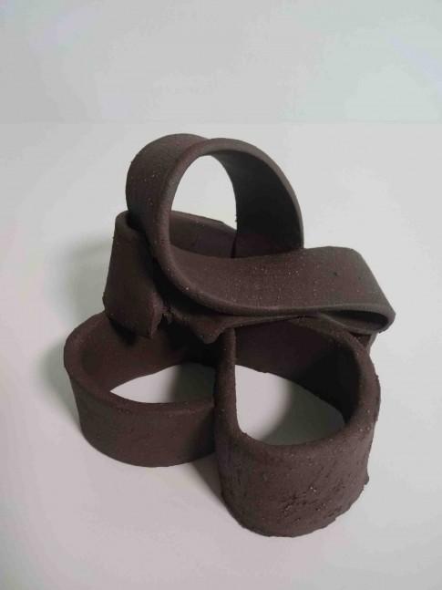 cat-trochu-ceramic-rennes-25sept2015-sculpture 2