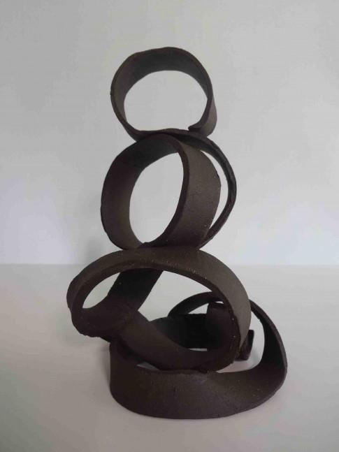 cat-trochu-ceramic-rennes-25sept2015-sculpture 4