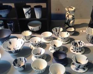 cat-trochu-ceramic-rennes-invalides 15