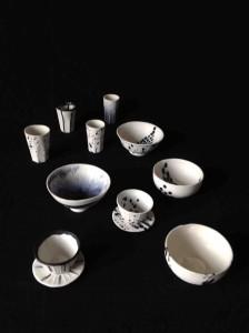 cat-trochu-ceramic-rennes-chemin-léhon 4