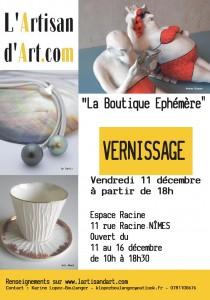 invitation Espace Racine Nîmes -page-001