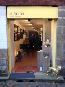 cat-trochu-ceramic-rennes-bianina-vitrine 1