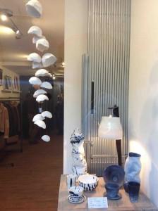 cat-trochu-ceramic-rennes-bianina-vitrine 2