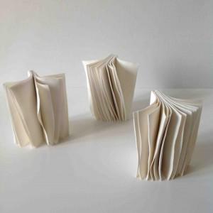 cat-trochu-ceramic-rennes-books 13
