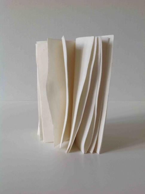cat-trochu-ceramic-rennes-livre 19