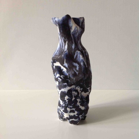 Photo5-Pichet-cat trochu ceramic6