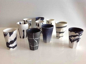 cat-trochu-ceramic-rennes-tasses-new-ensemble tasses 2