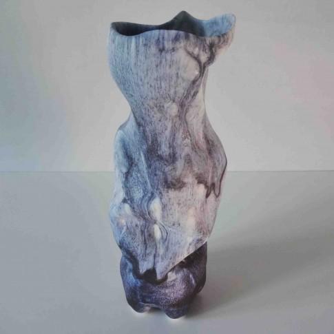 cat-trochu-ceramic-rennes-avril-pichet 1