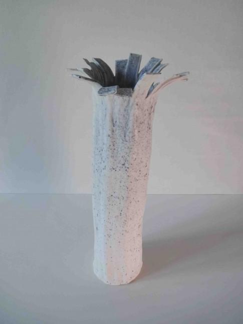 cat-trochu-ceramic-rennes-avrilvase-tronc 10