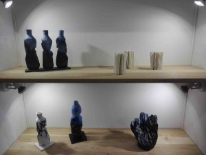 cat-trochu-ceramic-rennes-bianina-avril-exposition 5
