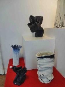 cat-trochu-ceramic-rennes-sérans-atelierbalias-vernissage 15