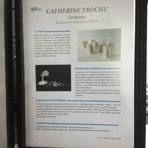 cat-trochu-ceramic-rennes-exposition-ast35- exposition 20