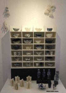 cat-trochu-ceramic-rennes-audierne-galerie-exposition 19