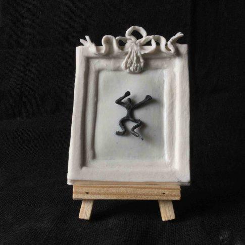 1-cat-trochu-ceramic-rennes-carré-mini-tableau 1