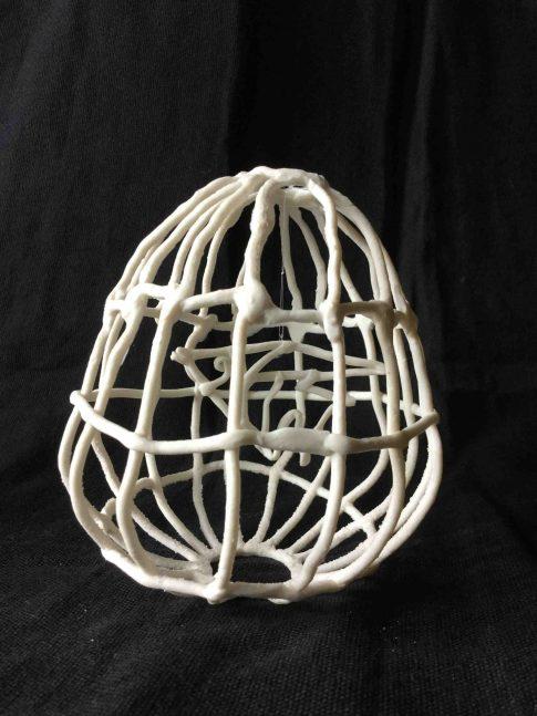 15-cat-trochu-ceramic-rennes-petite-cage 12