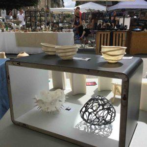 5-cat-trochu-ceramic-rennes-dinan-installation 19