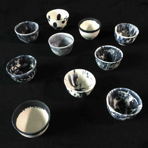 6-cat-trochu-ceramic-rennes-new-ensemble-tasses 4