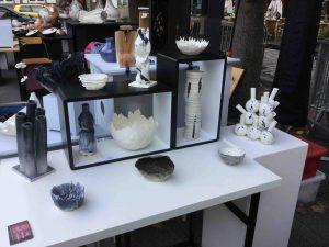 7-cat-trochu-ceramic-rennes-dinan-installation 6