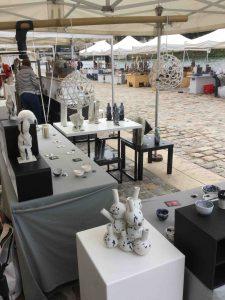 11-cat-trochu-ceramic-rennes-2016-melun-ceramique-15