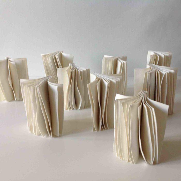10-cat-trochu-ceramic-rennes-livres-3