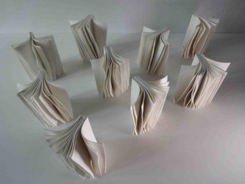 12-cat-trochu-ceramic-rennes-livresbis-11