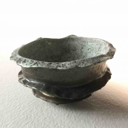 cat-trochu-ceramic-rennes-novembre-emaillee-coupe-1