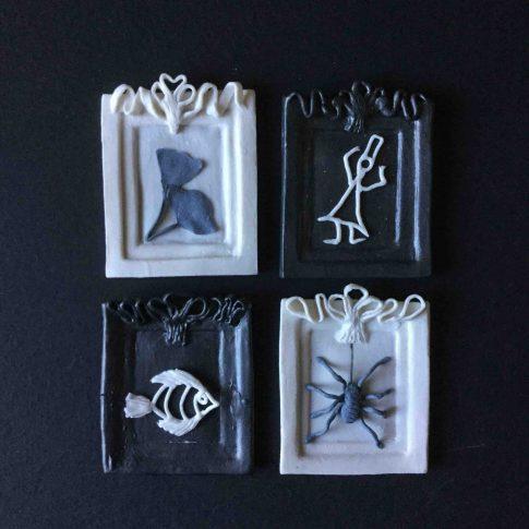 cat-trochu-ceramic-rennes-porcelaine-quatre-tableaux-3